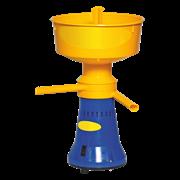 Сепаратор электрический Фермер ЭС-01, 80 л/час,14000 об/мин, 80 Вт, чаша 5,5 л.